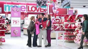 Kmart TV Spot, 'Día de San Valentín' [Spanish] - Thumbnail 6