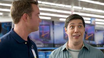 Walmart Straight Talk Wireless TV Spot, '#Hashtag' - 1476 commercial airings