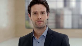 2014 Lincoln MKZ TV Spot, 'A Closer Look' - Thumbnail 7