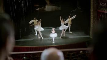 Goya Garbanzos TV Spot, 'Bailarina' [Spanish] - Thumbnail 6