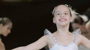 Goya Garbanzos TV Spot, 'Bailarina' [Spanish] - Thumbnail 7