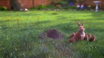 Pepperidge Farm Flavor Blasted Xtra Cheddar TV Spot, 'Great Outdoors' - Thumbnail 7