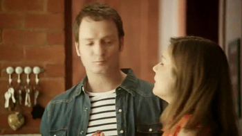 Nutella TV Spot, 'Whole Lot of Happy' Song by Oh Hush! - Thumbnail 10