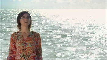 Visit Florida TV Spot, 'The Warmer Side of Winter' - Thumbnail 10