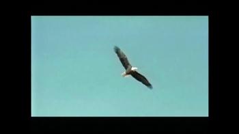 FWS Wildlife Refuges TV Spot, 'Natural Wonders' - Thumbnail 4
