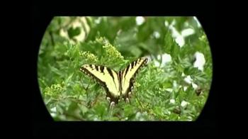 FWS Wildlife Refuges TV Spot, 'Natural Wonders' - Thumbnail 6