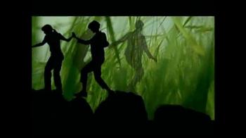 FWS Wildlife Refuges TV Spot, 'Natural Wonders' - Thumbnail 8