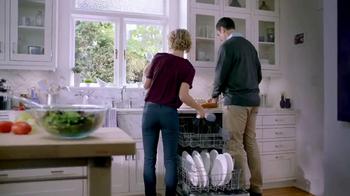 Cascade Platinum TV Spot, 'Stalling' - Thumbnail 1