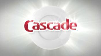 Cascade Platinum TV Spot, 'Stalling' - Thumbnail 10