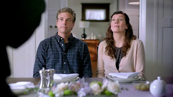 Cascade Platinum TV Spot, 'Stalling' - Thumbnail 3