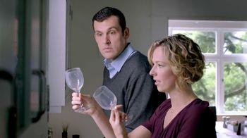 Cascade Platinum TV Spot, 'Stalling'
