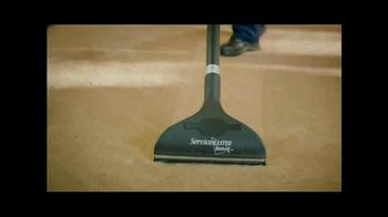 ServiceMaster Clean TV Spot - Thumbnail 3