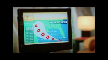 ServiceMaster Clean TV Spot - Thumbnail 6
