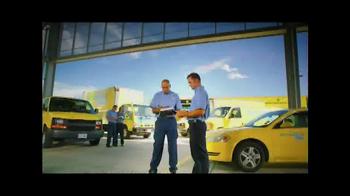 ServiceMaster Clean TV Spot - Thumbnail 8