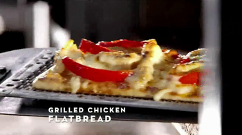 Olive Garden Pronto Lunch TV Spot, 'New Menu' - Thumbnail 5