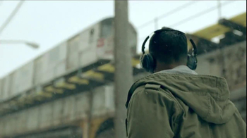 Dr Pepper TV Spot, 'One of a Kind' Featuring Romeo Santos - Thumbnail 1