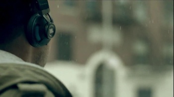 Dr Pepper TV Spot, 'One of a Kind' Featuring Romeo Santos - Thumbnail 2