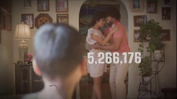 Dr Pepper TV Spot, 'One of a Kind' Featuring Romeo Santos - Thumbnail 3