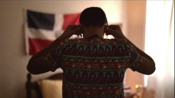 Dr Pepper TV Spot, 'One of a Kind' Featuring Romeo Santos - Thumbnail 4