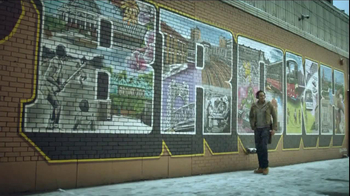 Dr Pepper TV Spot, 'One of a Kind' Featuring Romeo Santos - Thumbnail 7