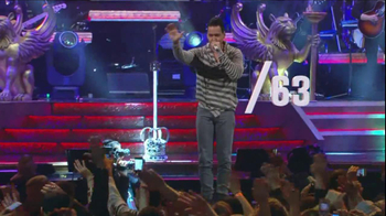 Dr Pepper TV Spot, 'One of a Kind' Featuring Romeo Santos - Thumbnail 8