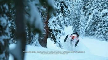 Arctic Cat TV Spot, 'Defy Gravity' - Thumbnail 10