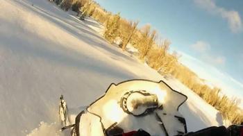 Arctic Cat TV Spot, 'Defy Gravity' - Thumbnail 5