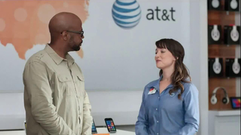 AT&T TV Spot, 'Closer' - Thumbnail 1