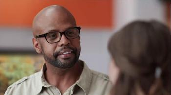 AT&T TV Spot, 'Closer' - Thumbnail 2
