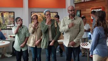 AT&T TV Spot, 'Closer' - Thumbnail 6