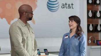 AT&T TV Spot, 'Closer' - Thumbnail 8