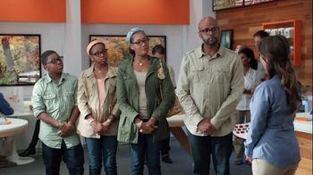 AT&T TV Spot, 'Closer'