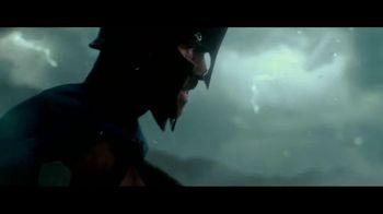 300: Rise of an Empire - Alternate Trailer 10