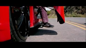 Need for Speed - Alternate Trailer 4