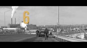 Nebraska - Alternate Trailer 10