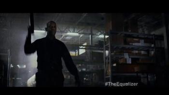 The Equalizer - Alternate Trailer 16