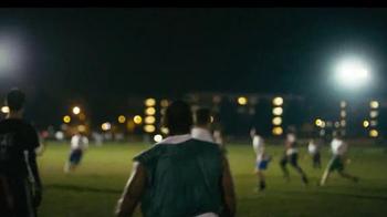 Bowling Green State University TV Spot, 'It's All About U' - Thumbnail 3