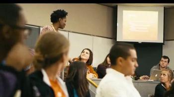 Bowling Green State University TV Spot, 'It's All About U' - Thumbnail 5