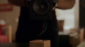 Jack Link's Beef Jerky TV Spot, 'Alarm Clock' - Thumbnail 3