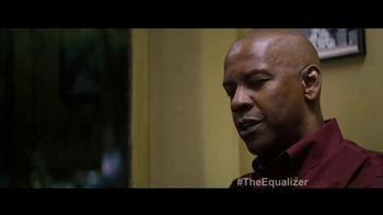 The Equalizer - Alternate Trailer 17