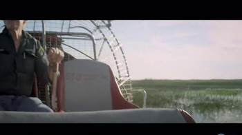 University of Florida TV Spot, 'For the Gator Good' - Thumbnail 3