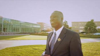 Brigham Young University TV Spot, 'Generation Y' Song by The Script - Thumbnail 4