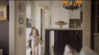 Shelter Insurance TV Spot, 'Peace of Mind' - 148 commercial airings