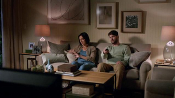 XFINITY Home TV Spot, 'Knight Chips' - 2354 commercial airings