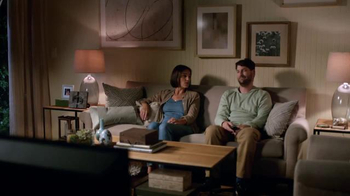XFINITY Home TV Spot, 'Knight Chips' - Thumbnail 4