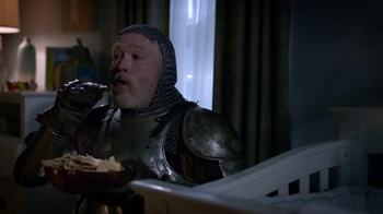 XFINITY Home TV Spot, 'Knight Chips' - Thumbnail 6