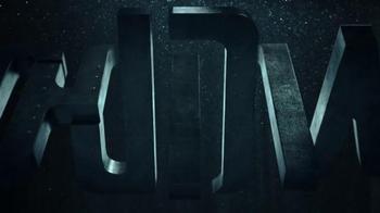 Capital One Quicksilver TV Spot, 'Houdini' - Thumbnail 8