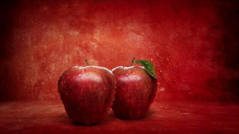 Redd's Apple Ale & Strawberry Ale TV Spot, 'Heads Up!' - Thumbnail 8
