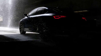 2015 Chrysler 200C TV Spot, 'All New' - Thumbnail 2
