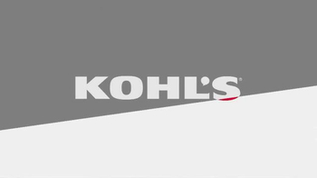 Kohl's Super Saturday Sale TV Spot - Thumbnail 1
